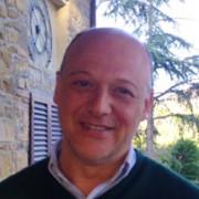 Roberto D'Amati