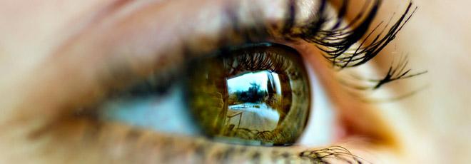 Hotel Poggibonsi Clinica Siena Eye Laser